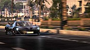 Project CARS - Launch Trailer