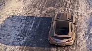 Project CARS 2 arrive à la fin de l'année!