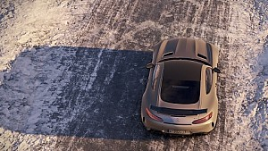 Project CARS 2 llegará a finales de año