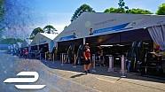 Guía de Buenos Aires Pit Lane Fórmula E