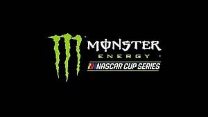 Monster Energy NASCAR Cup Series: Sensory Overdrive