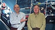 Motorsport.tv est lancée!