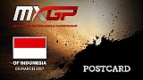 MXGP Indonesia 2017: Selamat datang di Pangkal Pinang