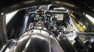 Onboard: DTM-Audi mit Ekström
