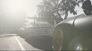 Carrera Cup : Adelaide 2017 - Weekend Wrap