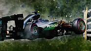 全新《F1 Racing》杂志推出