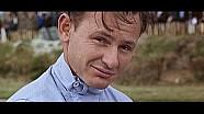 Trailer de la película 'McLaren'