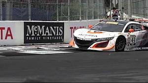 HPD Trackside -- Long Beach Pirelli World Challenge report