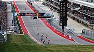 El videoblog de Ernest Riveras - Previa GP Austin