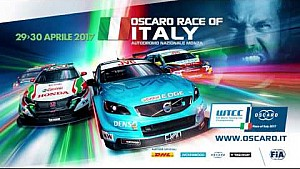 WTCC | Oscaro, Race of Italy