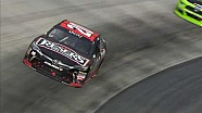 Erik Jones gets back-to-back wins with Bristol victory
