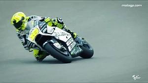 MotoGP-美国大奖赛精彩集锦