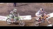 Tomac vs. Dungey Championship fight | Two races to go