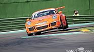 Porsche Carrera Cup Italia 2017 | Imola, Gara 1