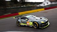 Spa-Francorchamps 6 Saat | Aston Martin racing