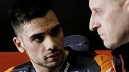 Découvrez en vidéo le team Red Bull KTM Ajo