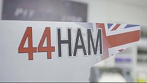 Formel 1 2017: Die Aufkleber