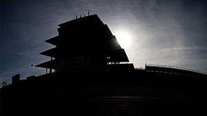 Live: Indy 500, qualifiche. DAY 1