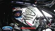 24h de Le Mans: Transmisión en vivo vuelve| Le Mans | Ford Performance
