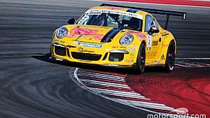Porsche Carrera Cup Italia | Misano | Gara 2