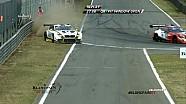Save of the day 2 - BMW M6 GT3 - Jesse Krohn