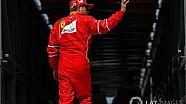 Räikkönen inkább vonuljon vissza, minthogy vízhordó legyen?