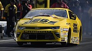 Jeg Coughlin Jr. holds the provisional No. 1 in Bristol