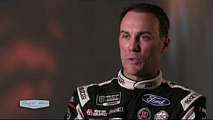 SHR drivers on Road Course racing