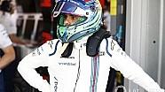 Massa, vagy Räikkönen a legszerencsételenebb az F1-ben?
