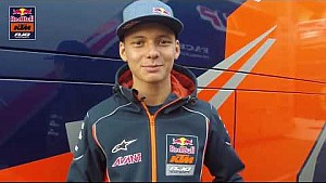 #PhoneQuiz with Bo Bendsneyder #64