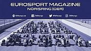 Eurosport Magazine 2017 - Norisring