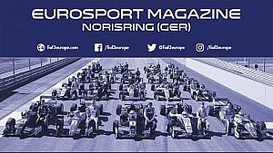 Norisring: Das Magazin