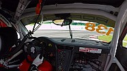Carrera Cup Australia: Qualifying lap with David Wall