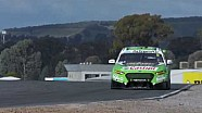 Prodrive squad out to tame Queensland Raceway