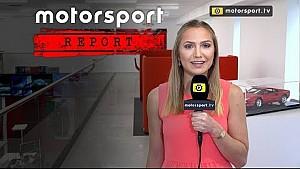 Motorsport-Report #13: Mercedes, Ferrari, Formel E