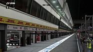 Motorsport.Com & Ortombo.Com Sanal F1 Turnuvasi 2017 Singapur GP