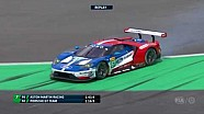 2017 WEC 6 Hours of Nurburgring - Qualifying session