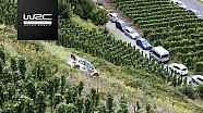 Rallye Deutschland 2014: Highlights