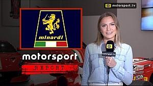 F1's rookie dilemma, Argentina GP future, Bourdais cleared
