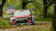 3 reasons to follow 2017 Rally Germany with Citroën Racing