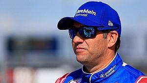 Elliott Sadler to donate Darlington race winnings to Hurricane Harvey victims
