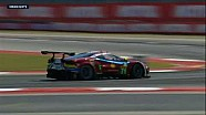 6h Austin: Highlights, Qualifying