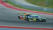 2017 WEC 6 Hours of COTA - Highlights after 1 hour