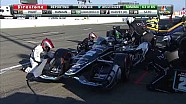 2017 GoPro Grand Prix of Sonoma fast forward