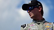 Playoff preview: William Byron