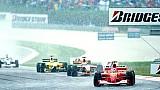 2001 Malezya Grand Prix: Tüm yarış izle