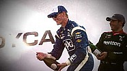 Watch The 2017 Verizon IndyCar series championship