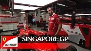 Ferrari de todos (parte 1)