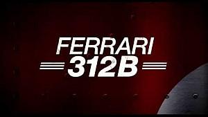 Трейлер фильма Ferrari 312B