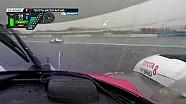 Der Fuji Speedway
